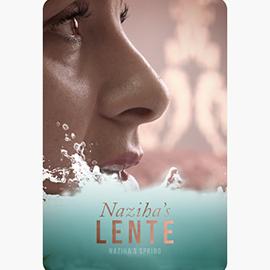 Naziha's Lente